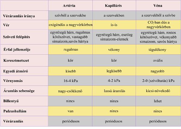 a magas vérnyomású gyümölcslevek receptjeinek kezelése hogyan lehet 1 fokos magas vérnyomást kapni