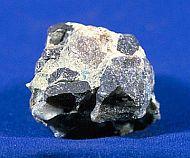 Üledékes kőzetek